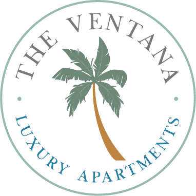 The Ventana Playa Vista